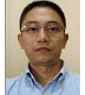上海艾动信息科技有限公司 首席运营官 唐及