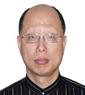 维萨拉(北京)测量技术有限公司 行业经理 李增兵