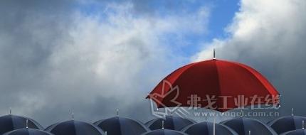 中国药企寻找创新药新动力