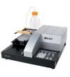 BioTek授权代理商 MicroFill 微孔板分液器(24、96 和 384 孔)