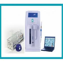6D全自动四合一液体加样系统(稀释、分配、滴定、移液)