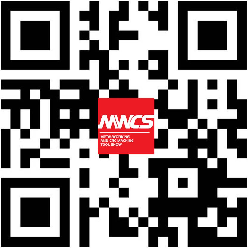 MWCS微博