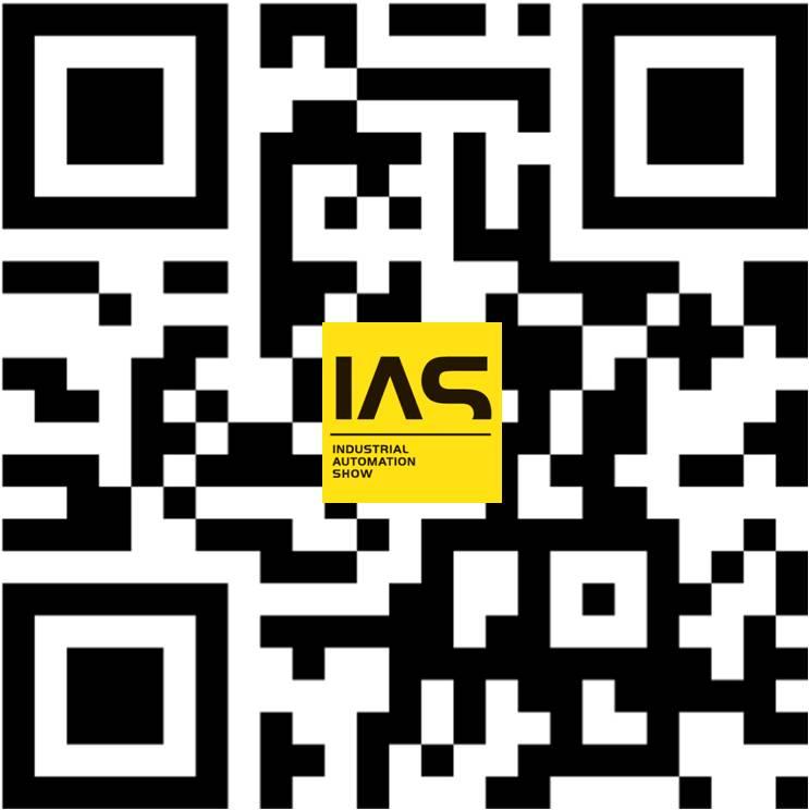 IAS微博