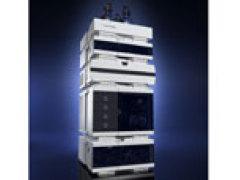 Agilent 1290 Infinity II液相色谱系统