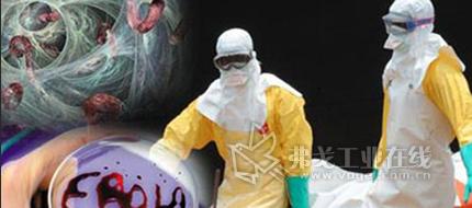 The Lancet:有关埃博拉病人的随机对照试验的争议