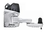 史陶比尔TP80