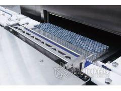 真空冷冻干燥设备及冻干系统