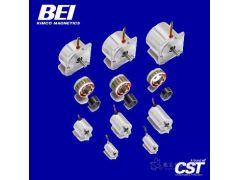 BEI Kimco Magnetics专注于设计及生产高性能线性和旋转运动执行器