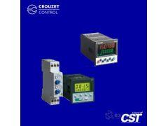 关于Crouzet Control