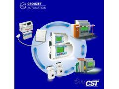 Crouzet Automation——机电、电子技术和软件工程等领域的专家