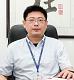 陈俊江 旺旺集团总部 生产总处副总处长