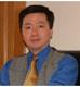 王舒华 瑞典Piab公司 中国区产品经理