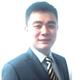 吴铁力 维世多(Viastore)系统公司中国及东南亚区销售总监