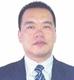 郑明山 堡盟集团北亚区食品饮料业务发展经理