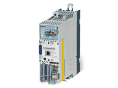 Lenze 变频器 8400 HighLine