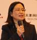 邱慧俊 亿滋食品企业管理(上海)有限公司(原卡夫中国有限公司) 食品安全和质量保障副总监