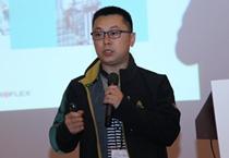 安思尔(上海)商贸有限公司嘉宾演讲