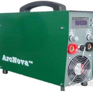 欧亚新焊接电源 AreNova TM 300
