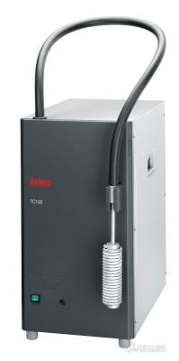 浸入式制冷器TC100
