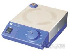 IKA不带加热磁力搅拌器 KMO 2 基本型