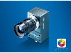 堡盟最新VeriSens视觉传感器