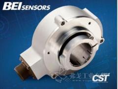 BEI Sensors极端应用的速度与位置传感器产品专家