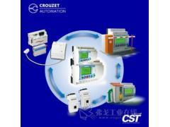 Crouzet Automation机电、电子技术和软件工程领域的专家