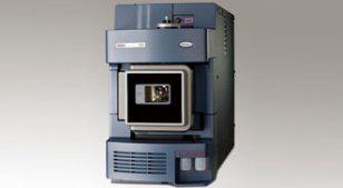 Xevo TQD三重四极杆液质联用仪