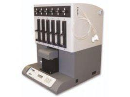 AutoTrace80全自动固相萃取仪