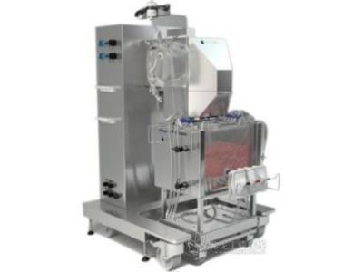 颇尔 PadReactor生物反应器