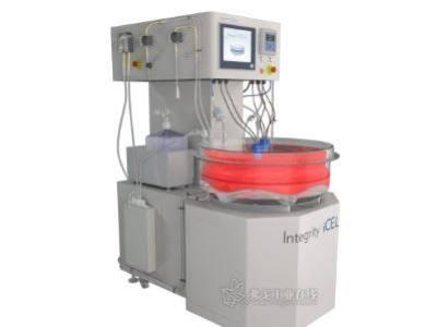 颇尔iCELLis生物反应器