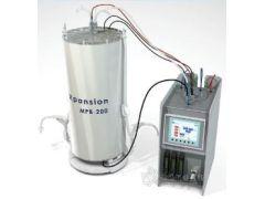 颇尔Xpansion生物反应器