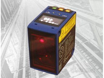 宜科推出OSM72激光测距传感器