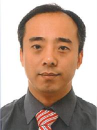 王立辉——康龙化成(北京)EHS执行总监