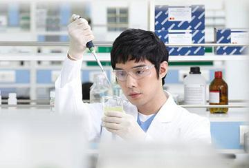 检测实验室里的操作禁忌与小技巧汇总