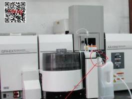 实验室废液收集解决方案