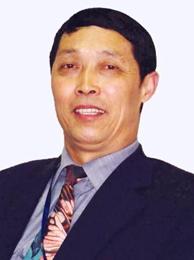 徐继有——药明康德安全监察部主任