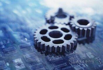 高端装备制造业产业规模及未来展望