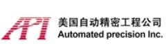爱佩仪自动精密仪器科技(上海)有限公司