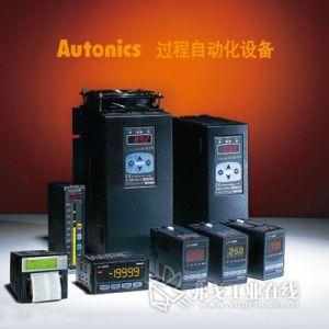过程自动化(PA)设备