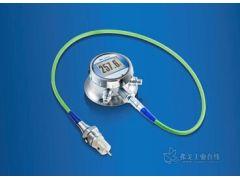 堡盟AFI5系列高灵活性电导率