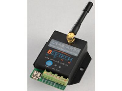 必创科技 无线风速/风向传感器WSD202(-EX)