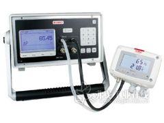 ASYS KIMO GP500S智能型微差压校验仪