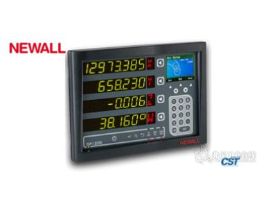 Newall 最新数显产品 DP1200