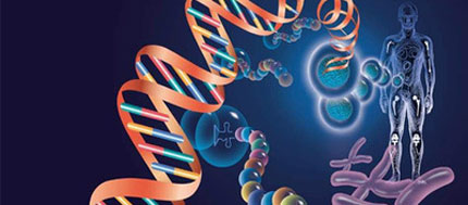普通人该不该做癌症基因检测