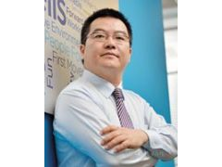 以优质铝材帮助现代化汽车实现节能环保目标--访诺贝丽斯铝制品有限公司中国区董事总经理刘清先生