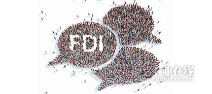 FDI技术将开始新的征程