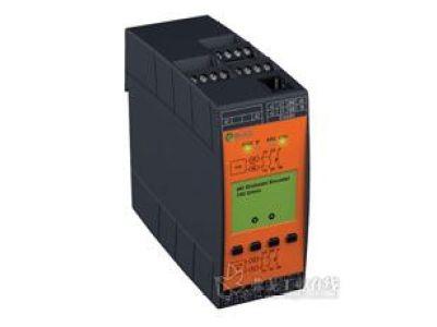 宜科 速度监控模块-SSR22