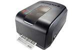 霍尼韦尔<br/>热转印条码打印机