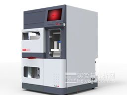 HPSE® Gemini高效溶剂萃取系统